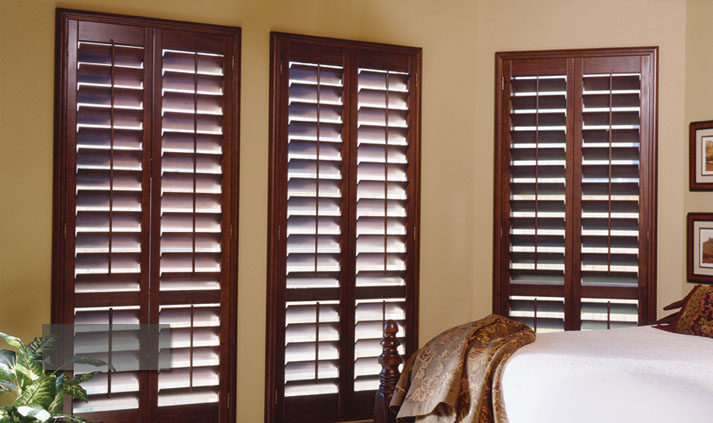 Wood Shutters Custom Images Frompo